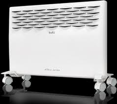 <b>Конвектор Ballu BEC/ETER-1000</b> Ettore Артикул 412727 купить ...