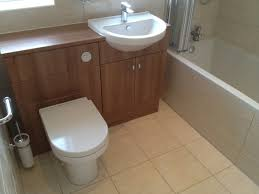 fitted bathroom furniture ideas. fitted bathroom furniture with installation in leeds ideas f