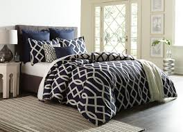 Sears Bedroom Furniture Canada Comforters Comforter Sets Sears