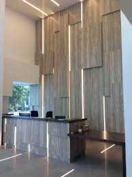 office wallpaper designs. Office Wallpaper Designs Bedroom Wall S Design Ideas For Interior Reception Layout Texture Hd