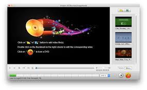 How To Burn Avi To Dvd On Mac Windows