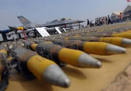 Image result for US arms sales to India and China