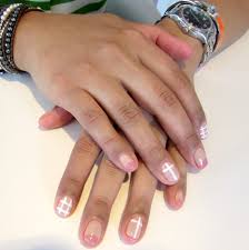 Local Love: Dripped Nails   Beautypendence