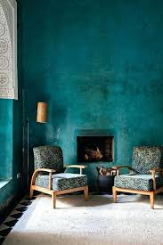 teal color furniture. Teal Furniture What Color Walls Best Wall Colors Ideas On Bedrooms And