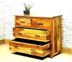 antique dresser drawer pulls. Modren Dresser Furniture Pulls Antique Dresser Drawer Replacement  Hardware For Bedroom In Antique Dresser Drawer Pulls T