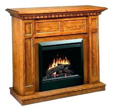 style selections electric fireplaces premium fireplace reviews replacement parts
