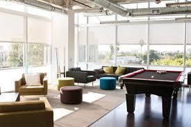google los angeles office. View In Gallery Google Los Angeles Office A