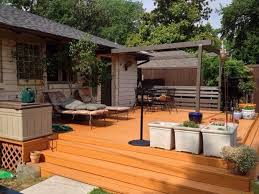 Paving Ideas For Backyards Painting Cool Decorating Ideas