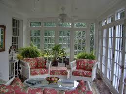 56 best Sunroom images on Pinterest Living room Windows and Decks
