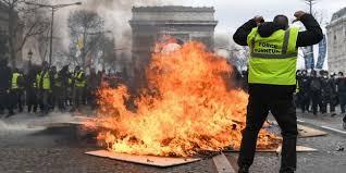 Emmanuel Macron - Page 2 Images?q=tbn:ANd9GcQ8tPSm1wliq2WQ9LWaS06pKm49CwwLKwbEUz-QKoIqSMPIYPA-Bw