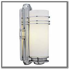 art deco bathroom lighting. Fascinating Art Deco Bathroom Vanity Lights Captivating Light Fixtures Globorank Lighting K