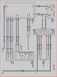 rv wiring diagram wiring diagram g9 50 amp rv wiring diagram fresh 50 amp rv outlet wiring diagram rv transfer switch wiring