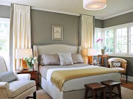 romantic bedroom paint colors ideas. Full Size Of Bedroom:romantic Wall Colors For Bedroom Best Sleep Valspar Romantic Paint Ideas H