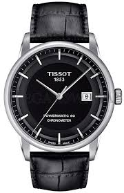 tissot t classic watches lowest tissot price t086 click here to view larger images
