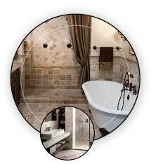 Bathroom Remodel Toronto Collection Best Inspiration