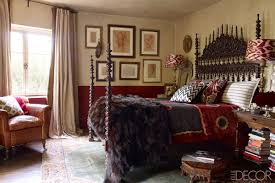 Old Hollywood Bedroom Decor Simply Delicious Dahling The Stunning Old Hollywood Home Of