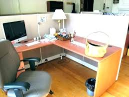 Office decorating work home Office Space Office Desk Decoration Ideas Cool Decorating Work Home Decor Cubicle Organization Of Omniwearhapticscom Office Desk Decoration Ideas Cool Decorating Work Home Decor Cubicle