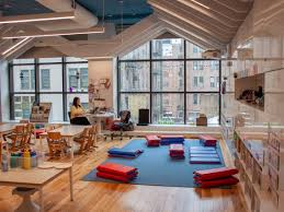 Interior Design Classes Nyc Inside Avenues A 56 000 A Year Nyc Private School Photos