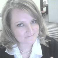 Dena L. (Morgan) Mosley - Managing Partner - Mosley Law ...