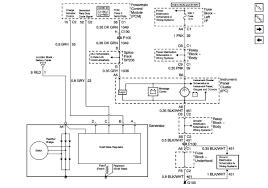 gm 2 wire alternator wiring diagram highroadny 2 wire alternator diagram gm 2 wire alternator wiring diagram