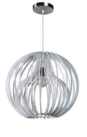 living room sweden 1 600 pendant white lighting directwhite