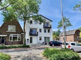 From wikimedia commons, the free media repository. Lekkerkerk Netherlands Sip Europe