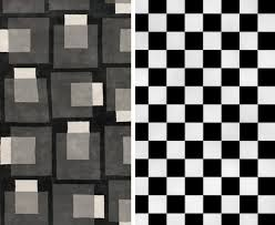 fabulous black and white checd kitchen rug go goth with black and white rugs for home