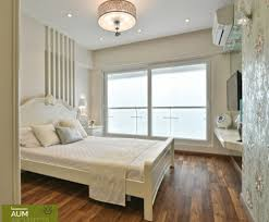 bedroom designers. Looking For Bedroom Designers In Mumbai/ Pune?