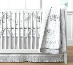 dressers elegant white baby bedding set organic cotton elephant nursery o gorgeous grey and gray sets pink gray and turquoise baby bedding girls crib set