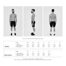 Studio 17 Size Chart Size Chart To Studio