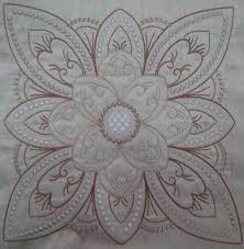 Candlewick Quilt Patterns candlewicking quilt patterns ... & Candlewick Quilt Patterns candlewicking quilt patterns kennykreations  machine embroidery Adamdwight.com