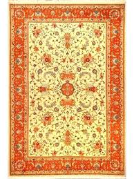 persian carpet cleaners los angeles lets see new design