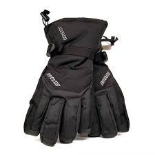 Gordini Mens Gore Gauntlet Gloves