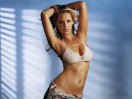 What the Hell Happened to Katherine Heigl Lebeau s le Blog