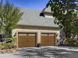 amarr heritage garage doors. Amarr Oak Summit, Faux Wood Grain Style, Residential Garage Door Heritage Doors