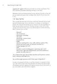 Proper Essay Format Example Arzamas