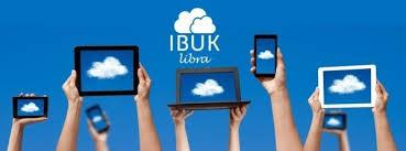 Kolejne 42 nowości w IBUK libra! - Czerwiec - 2017 - AKTUALNOŚCI -  Biblioteka Uniwersytetu Marii Curie-Skłodowskiej - Strona główna UMCS