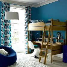young adult bedroom furniture. Utilise Floor Space Bedroom Ideas For Young Adults Bedrooms Photo Gallery Adult Bedding Decorating . Furniture