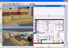 Small Picture Better Homes And Gardens Interior Designer Best Better Homes And