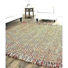 6x6 square rug new rugs or 6 x area natural fiber outdoor