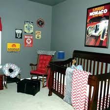 baby nursery cars baby nursery vintage race car room decor