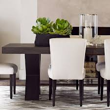 navarro extendable dining table
