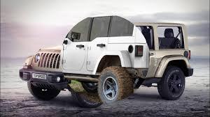 2018 jeep wrangler unlimited. modren wrangler 2018 jeep wrangler unlimited luxury rumor release date review for jeep wrangler unlimited