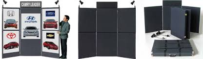 Free Standing Display Boards For Trade Shows Trade Show Displays 100 Over 100 Trade Show Display 17