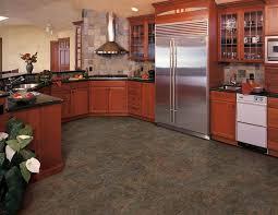 coretec plus river slate 50lvt106 engineered luxury vinyl tile flooring vv032 00106