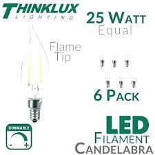 light socket sizes chandelier bulb base size lovely light bulb shapes and sizes or candelabra bulb