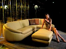 Luxury Couch Dining Set Sofa Set Luxury Furniture Living Room Furniture