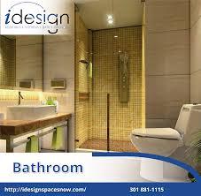 bathroom remodeling dc. Http://idesignspacesnow.com/Bathroom-remodeling-DC-Bathroom- Bathroom Remodeling Dc I
