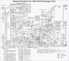 4 way wiring diagram beautiful 4 way trailer wiring diagram tangerinepanic