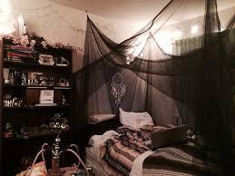goth bedroom pinterest. tumblr room | goth bedroom pinterest e